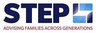 STEP Certificate Logo