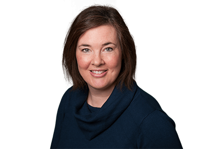 Clare Veal, Consultant Solicitor, Peacock Law