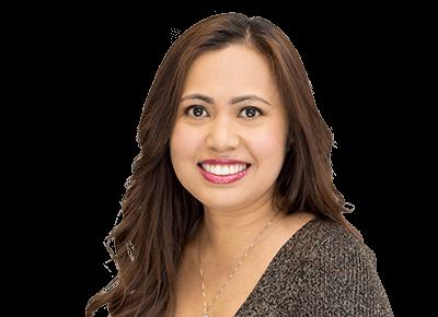 Kai Khunsaen-Jones, Associate Solicitor, Peacock Law
