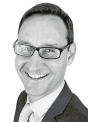 MJ Andrews, Consultant Solicitor, Peacock Law